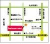 Map_nano