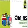 Chains_1