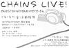Chains200612